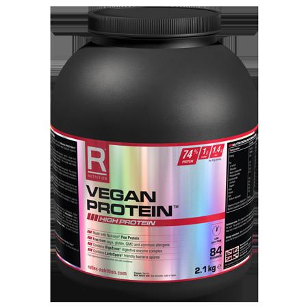 Vegan-Protein-2.1kg