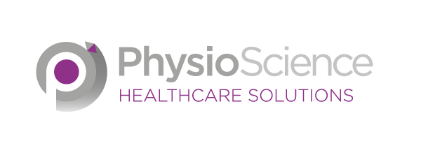 Physio Science Healthcare Solutions